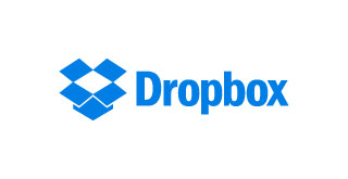 Load from Dropbox